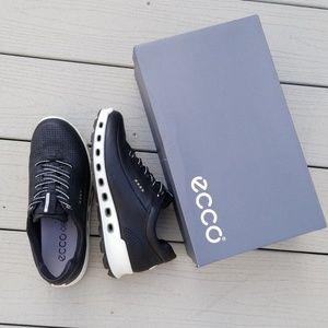 Ecco Cool 2.0 - Waterproof/Goretex